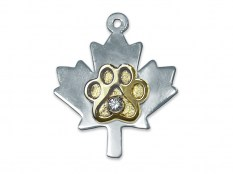 14k_maple-leaf_w_daimond