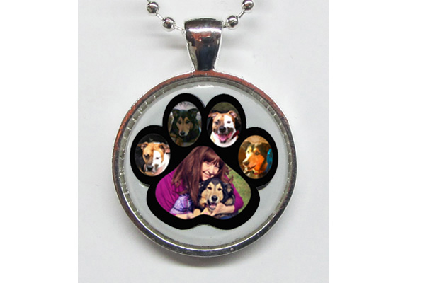 Very cool pendants photo pawstm mozeypictures Image collections