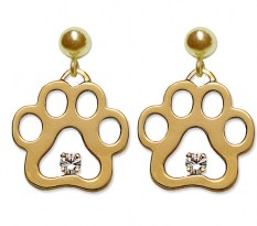 14k-april-diamond-charm-size-earrings