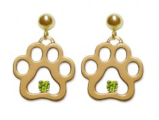 14k-august-peridot-charm-size-earrings