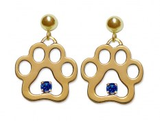 14k-blue-sapphire-charm-size-earrings
