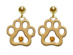 14k-november-citrine-charm-sized-earrings