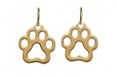 14k-pendant-earrings6