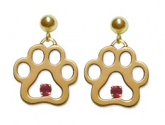 14k-ruby-charm-size-earrings