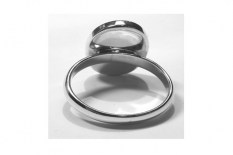 back-of-large-oval-ring4