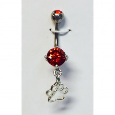 belly-ring-red