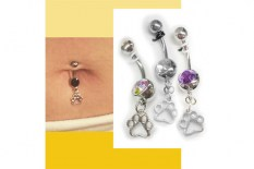 belly-ring3