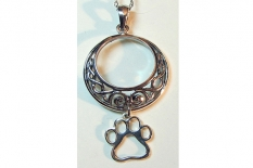 celtic-9522-w-hanging-ss-paw