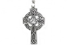 celtic-cross-s09013