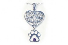 celtic-heart-w-february-paw.rev-
