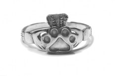 claddagh-ring-front-view