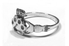 claddagh-ring-side9
