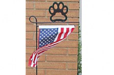 flag-holder-for-website-
