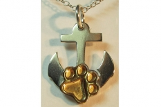 for-water-dogs-w-14k-paw