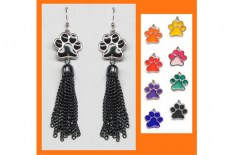 fringe-tassel-earrings