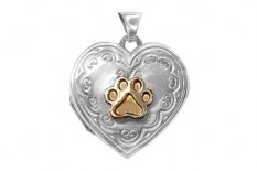 heart-locket-ls43