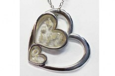 hearts-&-cremains-for-web