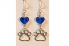 hp-cobalt-blue-earrings