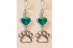 hp-green-earrings