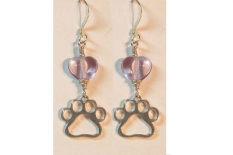 hp-lt-pink-earrings