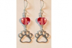 hp-red-earrings