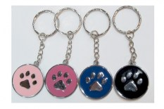 key-chains-website9