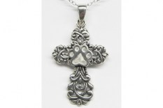 ornate-cross