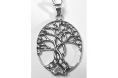 oval-tree-of-life-9305-w-ss-paw2