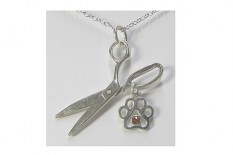 scissors-w-small-paw-and-cz