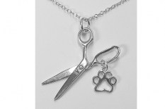 scissors-w-small-paw