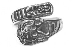 spoon-ring3