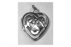 ss-celtic-heart-locket-web