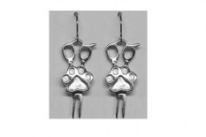 ssser740-french-wire-scissor-earrings