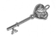 sterling-key-locket