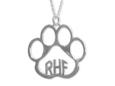 sterling-rottweiler-health-foundation-pendant