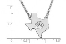 texas-pet-by-inch-template