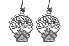 tree-of-life-earrings8