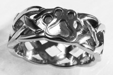 5452r-stainless-ring
