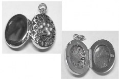 ss-oval-locket-open-front-and-back-web