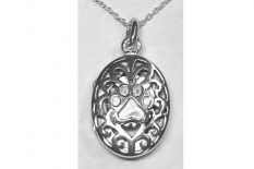 ss-oval-locket-web